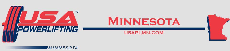 USAPL Minnesota
